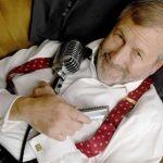 Corky Siegel's Chamber Blues' Performance & Workshop
