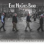 The Eric Hughes Band