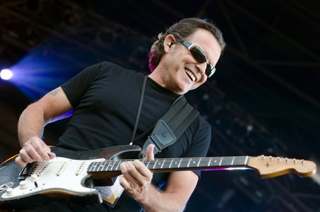 Tommy Castro & The Painkillers Schedule Three Oregon Stops on Its Record Release Tour