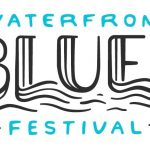 Volunteers Needed for the Waterfront Blues Festival