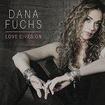Dana Fuchs