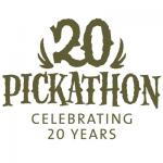 20th Annual Pickathon