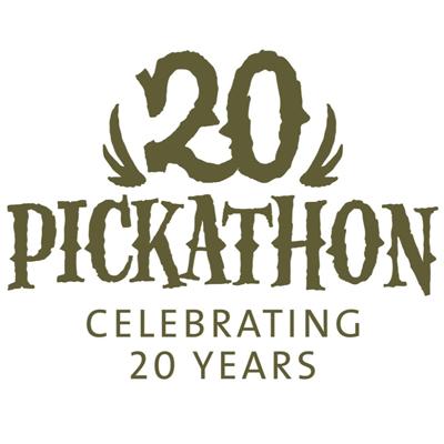 20th Annual Pickathon Festival