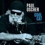 Paul Oscher -Cool Cat