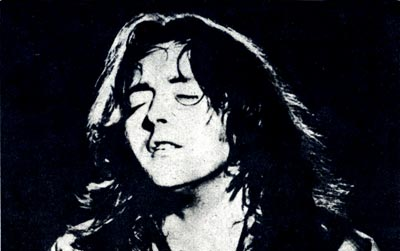 Band of Friends – A Celebration Of Rory Gallagher