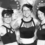 PortlandBlues.com Spotlight - Meet Brenda Russell, Dancer