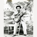 Chico Schwall's American Roots - Blind Willie McTell & The Carter Family