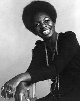 I Put a Spell on You - A Tribute to Nina Simone