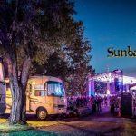 Sunbanks Music Festival