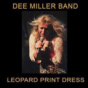 Dee Miller Band