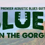 Blues In The Gorge Workshops