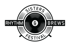 2019 Sisters Rhythm & Brews Festival