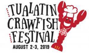 Tualatin Crawfish Festival