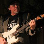 Lloyd Jones Lost Recording