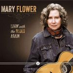 Mary Flower