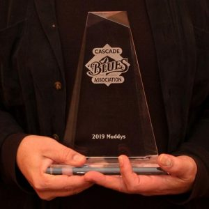 2019 Muddy Awards