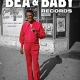 Various Artists - Cadillac Baby's Bea & Baby Records