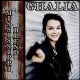 Ghalia Mississippi Blend (Ruf Records)