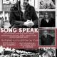 song speak