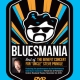 Bluesmania