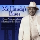 Mr Handy's Blues