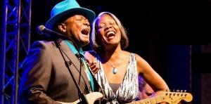 Soul Queens & Blues Kings