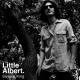 Little Albert - Swamp King