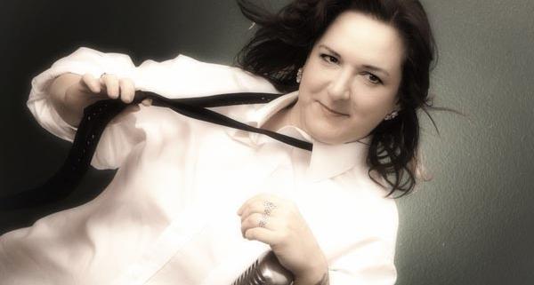 Michele D'Amour