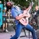 Blues Fest 2020