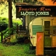 Lloyd Jones - Tennessee Run - VizzTone