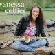 Vanessa Collier - Heart On The Line