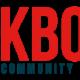 KBOO Local Blues Radio