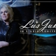 Lu's Jukebox - Lucinda Williams
