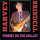 Harvey Brindell - Pennies on the Dollar!