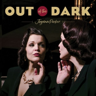 Joyann Parker - Out of the Dark