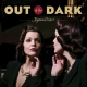 Joyann Parker - Out of the Dark
