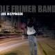 Ole Frimer Band