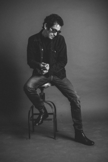 A.J. Croce Presents a Pair of Live Stream Shows