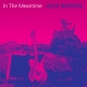 Alex Maryol - In the Meantime
