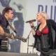 Karen Lovely & Ben Rice Stream From Artichoke