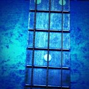 Blue ACiD feat. John Blake – EP