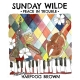 Sunday wilde's - Peace in Trouble