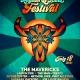 34th Winthrop Rhythm & Blues Virtual Festival