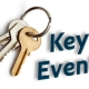 Key Events and Save the Dates! September 2021
