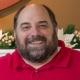 Welcome Mike Day-CBA Treasurer!