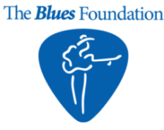 News from The Blues Foundation - September 2021