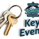 Key Events and Save the Dates! October 2021