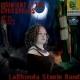 Midnight at the Crossroads - feat. LaRhonda Steele